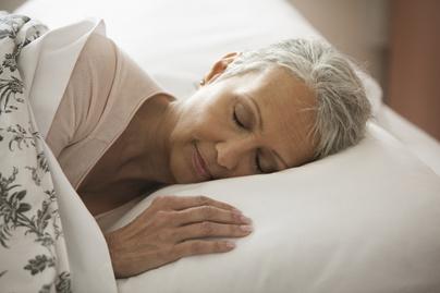 menopauza-alvás4