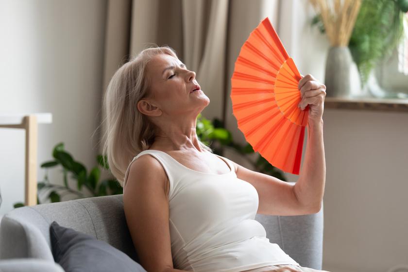 menopauza-alvás1