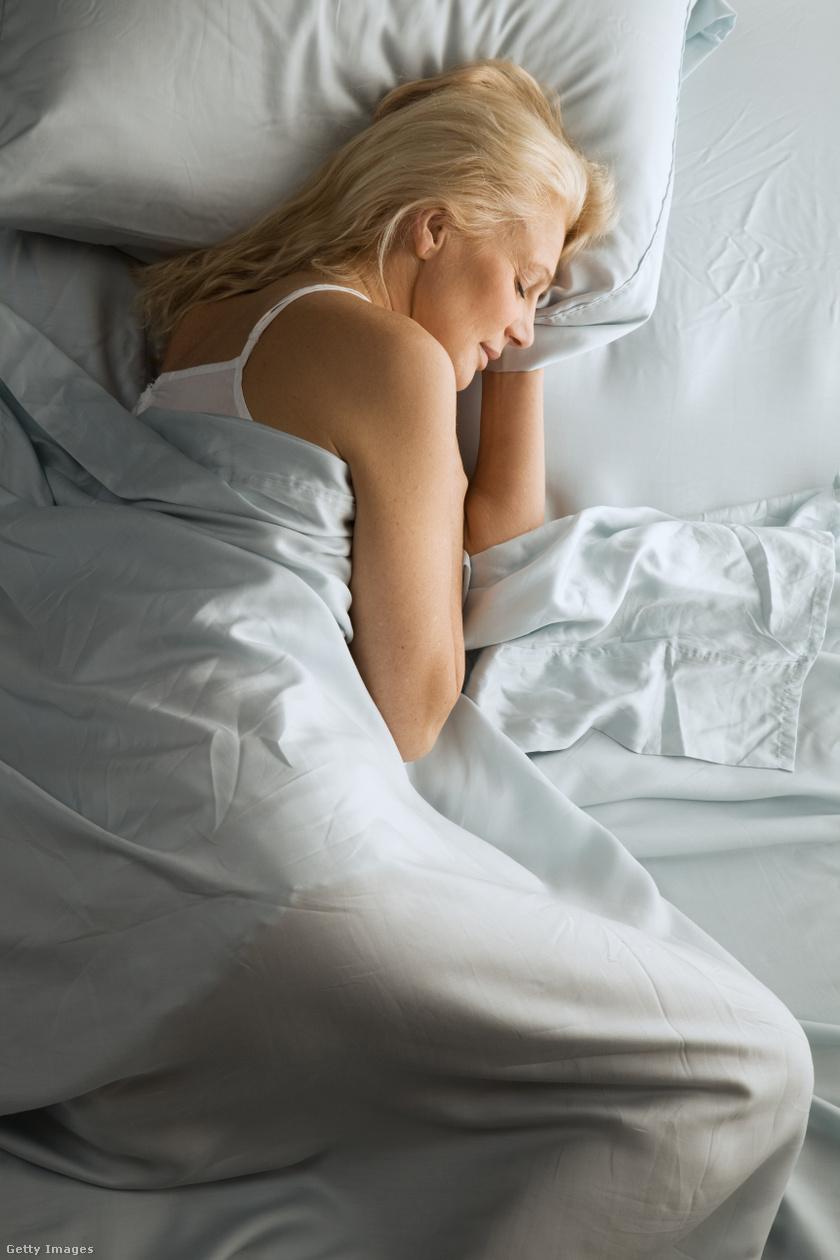 menopauza-alvás2