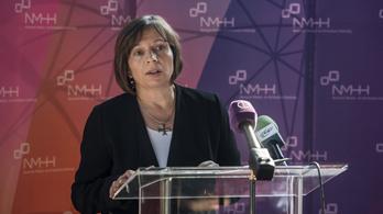 Súlyos büntetés az RTL Klubnak
