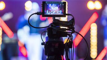 Videoklip-pályázattal segítene a bajba jutott zenészeken a Terézvárosi önkormányzat