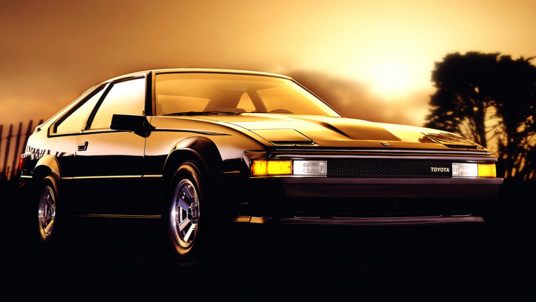 1984-Toyota-Celica-Supra-004-1080