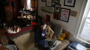 Kinek lesz jó az új home office-szabályozás?
