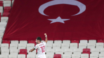 Mekkora értéke van a törökök bravúros legyőzésének?