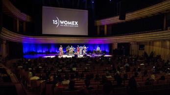 Lesz WOMEX, egyeztetnek a szervezők