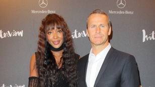 Naomi Campbellt több millió dollárra perelte orosz milliárdos exe