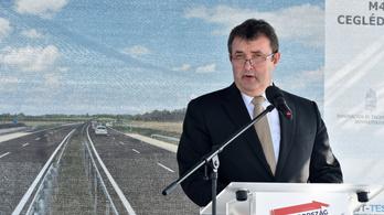Palkovics László szerint aki jól pályázott, kap támogatást e-autóra