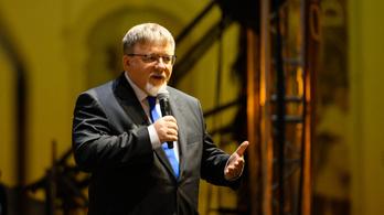 Győr polgármestere Rossiékat kritizálta