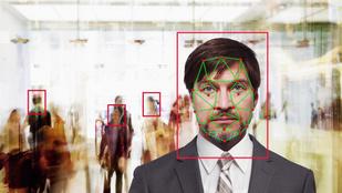 Gépek döntik el a jövőben, hogy börtönben végzed vagy álmaid munkahelyén?