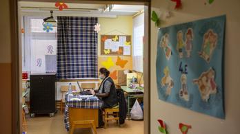 Tehermentesítené a pedagógusokat az új köznevelési stratégia