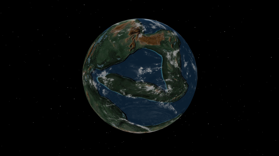 2020-09-07 15 36 31-Ancient Earth globe-240.png