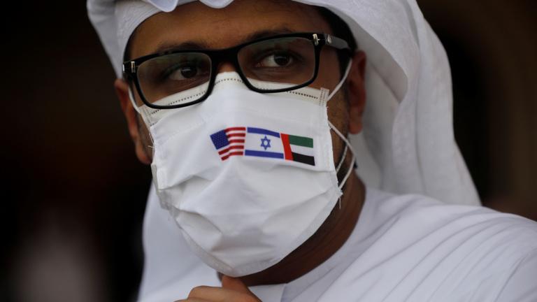 Bekövetkezett Irán rémálma