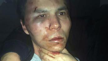 Negyvenszeresen súlyosbított életfogytiglan az isztambuli mészárosnak