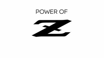 Megmutatták az új Nissan Z néhány részletét