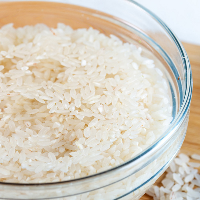 Be kell áztatni a rizst főzés előtt? Így lesz tökéletes a köret