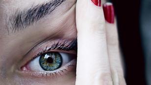 Kinek és mikor kell a pszichológus? A szakértő válaszol