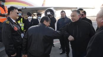 Fidesz: gyalázat, amit a baloldal művel a járvány kapcsán