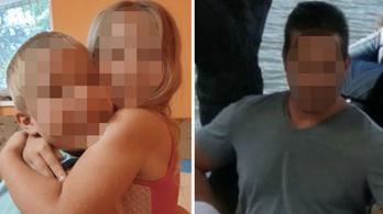 Összefognak az Ibizára hurcolt debreceni gyerekek hazahozataláért