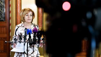 A Szuperkupa-döntő lefújását követeli az MSZP