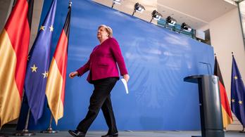 Ők jöhetnek Merkel után