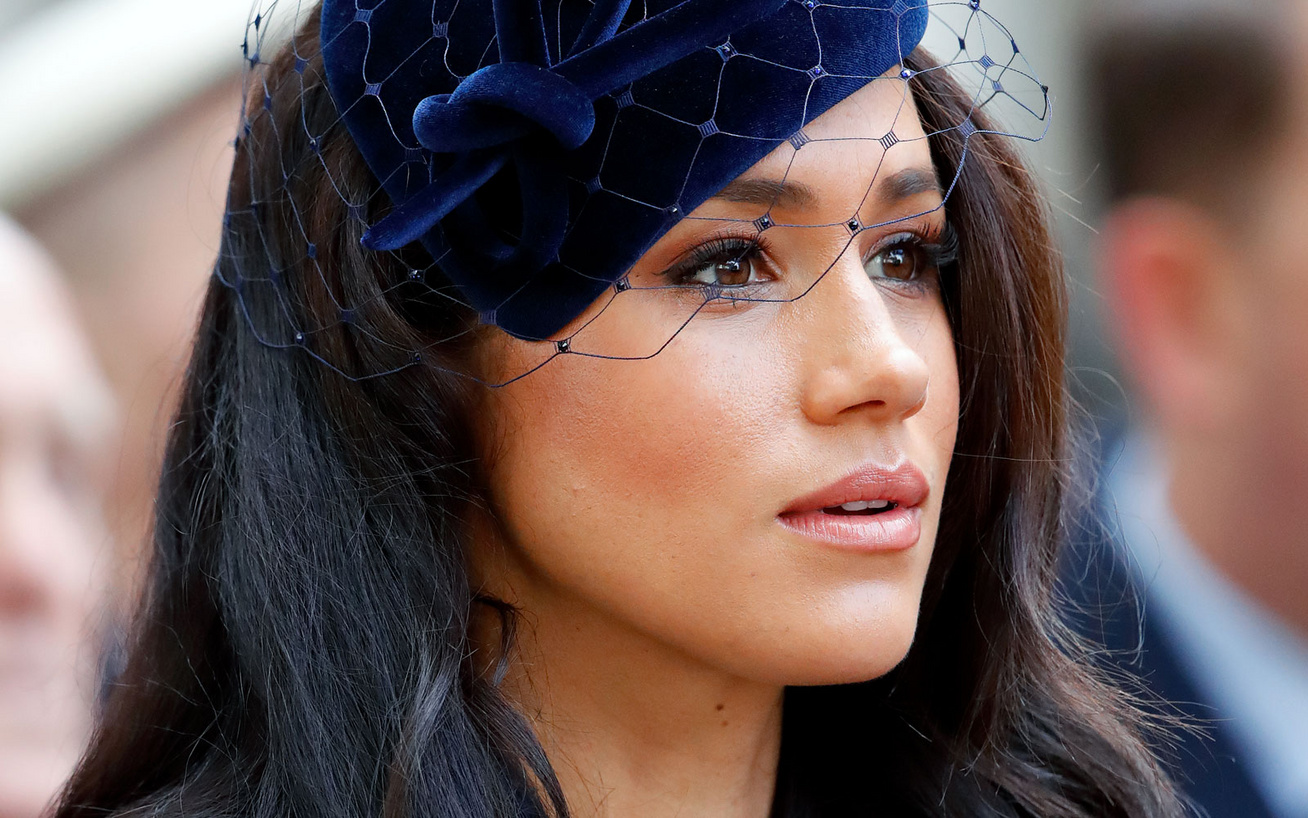 meghan-hercegné-cover