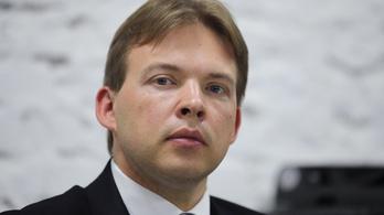 Újabb ellenzéki aktivista tűnt el Belaruszban