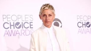 Volt bejárónője szerint Ellen DeGeneres üvöltözött és kínozta otthoni beosztottjait