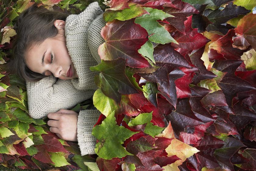 4 betegség, amit kimerültség és fáradtság jelez: könnyen összetéveszthetők az őszi levertséggel