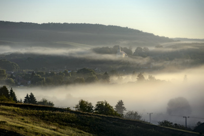 nógrád-megye-köd4
