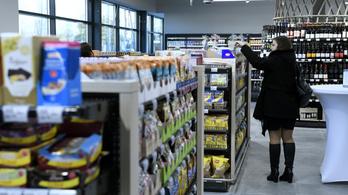 Lassuló inflációra számítanak az elemzők, még nem várható jegybanki kamatemelés