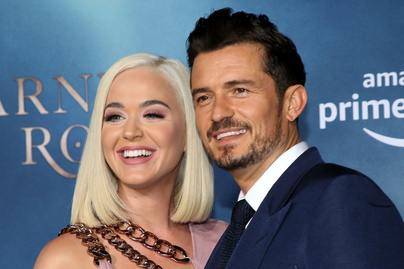 katy-perry-orlando-bloom-cover