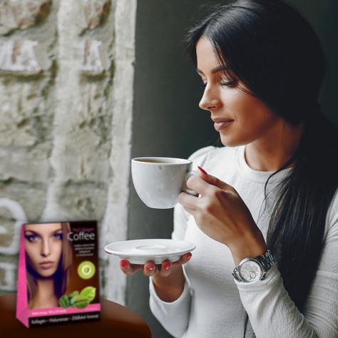 szepseg kave (3)