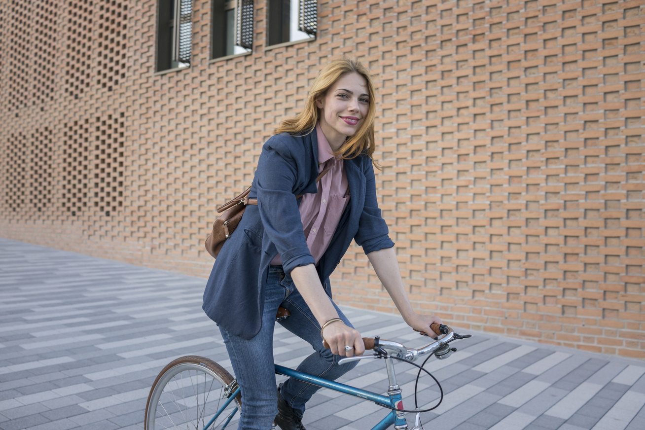 biciklis-no