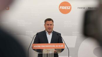 Akár 1000 milliárd forintot is követelhetne Budapesttől a vállalkozások megsegítésére a fővárosi Fidesz