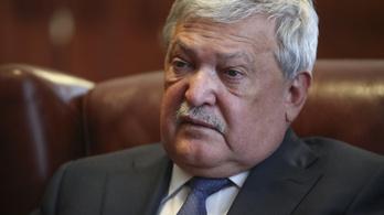 Rossz befektetés volt Csányi Sándor OTP-vezér magánkórháza a 24.hu szerint
