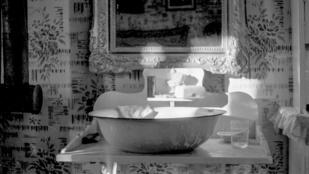 Heti egyszer, majd naponta: fürdés és fürdőszoba a magyar háztartásokban
