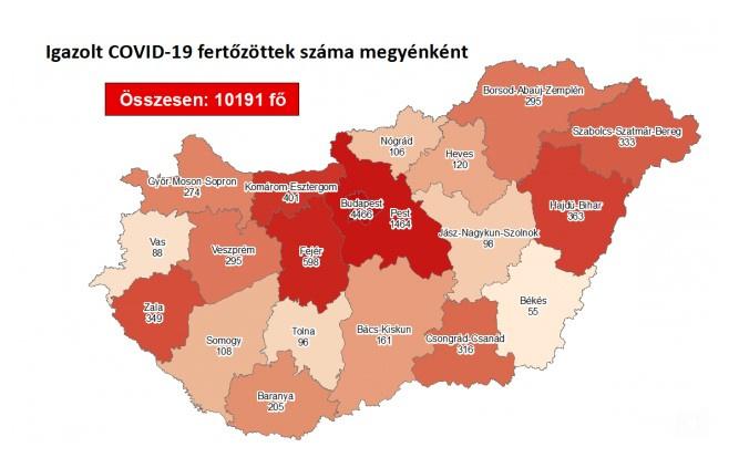 Kép: koronavirus.gov.hu