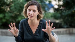 A legújabb magyar romkom története Malajziából indult útjára - Interjú Lakos Nóra rendezővel