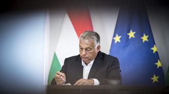 Orbán levelet írt Karácsonynak, Budapesten nem lesz szigorítás