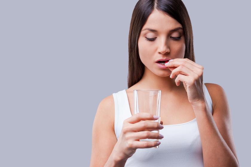 Nem múló fáradtságot és levertséget okozó gyógyszerek: nem csak az allergia elleniek álmosítanak
