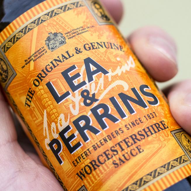 Pácoláshoz, húsleveshez is kiváló a Worcestershire-szósz – Te helyesen ejted a nevét?