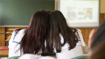 A magyarországi pedagógusok anyagi megbecsülése nemzetközi viszonylatban is a legrosszabb