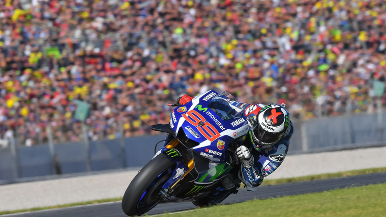 99-jorge-lorenzo-esp5ng 8537 1.gallery full top fullscreen