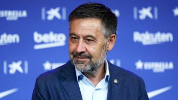 Barcelona: jöhet az elnökválasztás!