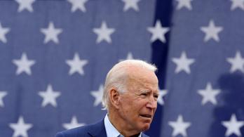 A Microsoft szerint Biden kampányirodáját vették célba orosz hackerek