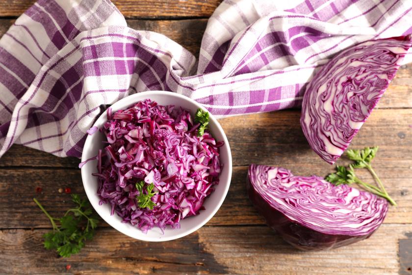 8 étel, ami alaposan felturbózza az immunrendszert: ezeket edd, hogy elkerüljenek az őszi betegségek