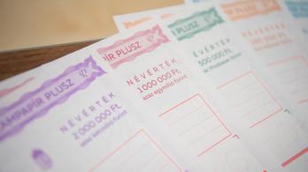 Csaknem 180 milliárd forint értékben vásároltak japánok magyar államkötvényt