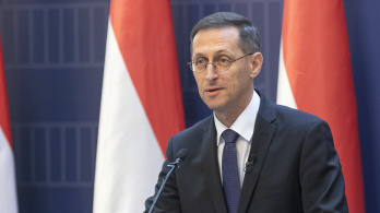 Magyar zöldkötvényt bocsátottak ki Japánban