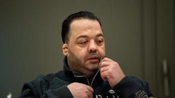Betegek tucatjaival végzett Németországban a sorozatgyilkos ápoló