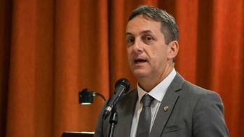 Megszólalt a Fidesz a meggyanúsított volt alpolgármester ügyében